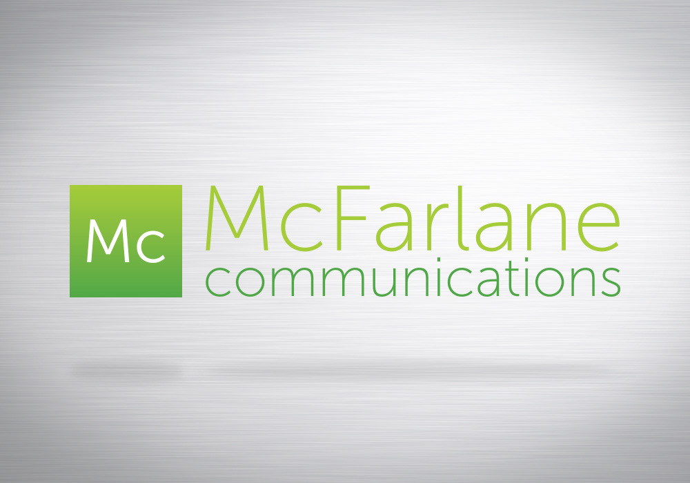 McFarlane Communications