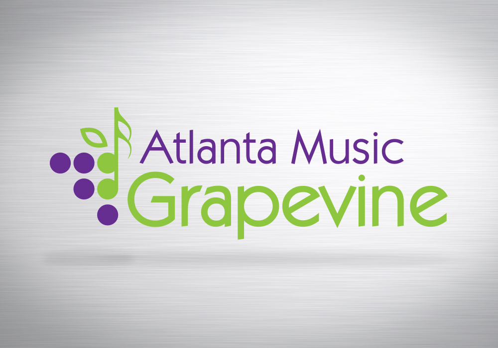 Atlanta Music Grapevine